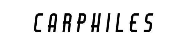 CARPHILES